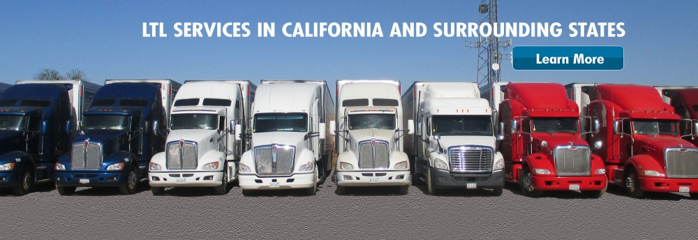 Refrigerated Trucking Companies | Top Trucking Companies ...